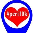 peri10k-small-logo
